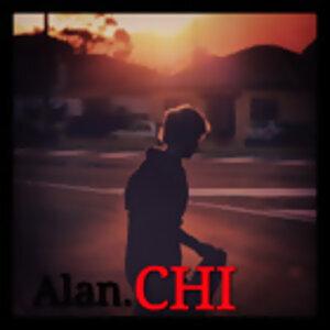 Alan.CHI 4.0