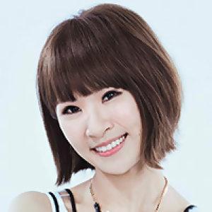 鄧福如 2013/06/11「一起聽」歌單