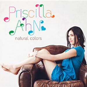 普莉西雅 2013/06/14「一起聽」歌單
