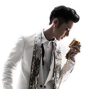 吳建豪 2013/06/20「一起聽」歌單