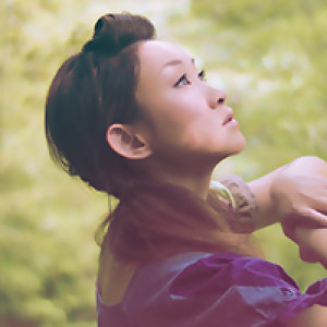 王菀之 2013/06/28「一起聽」歌單