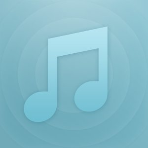 Chita's playlist