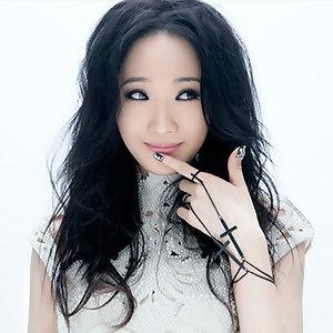 朱俐靜Miu 2013/07/18「一起聽」歌單