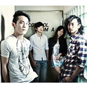回聲樂團-柏蒼 2013/08/01「一起聽」歌單