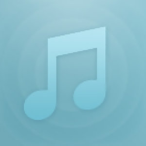 Playlist 001