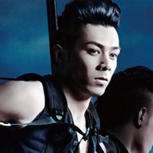 周柏豪 Pakho 2013/08/30「一起聽」歌單