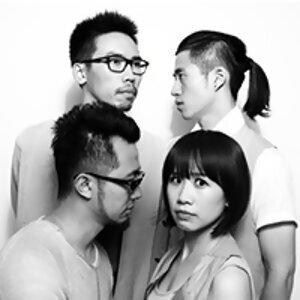 天方爵士-小提琴/偉駿 2013/08/27「一起聽」歌單