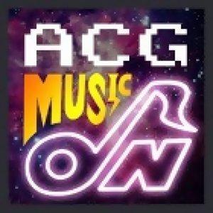 ACG Music On-第二彈