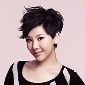 鄭欣宜 Joyce 2013/09/25「一起聽」歌單