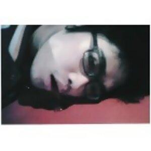 Green Day(年輕歲月合唱團)-Dookie(道奇)
