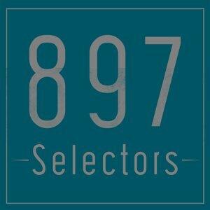 897 Selectors