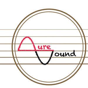 純粹歌聲(Pure Sound)