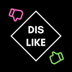 DIS like