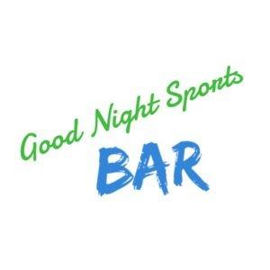 晚安運動吧