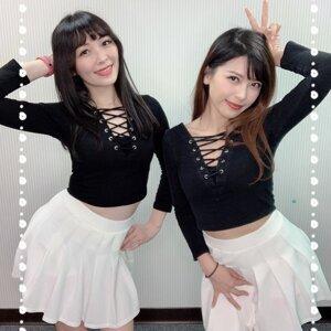 華南期貨詩貝show