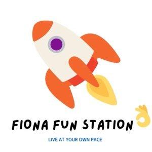 Fiona Fun Station