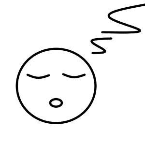 睡眠學習法
