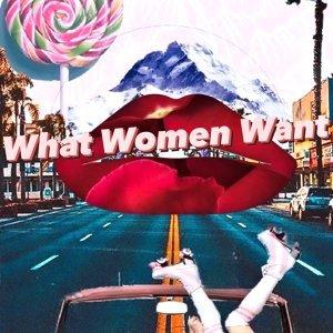 女人想聽的事What Women Want