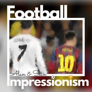 足球印象派 Football Impressionism