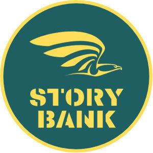 Storybank 一起來聊聊