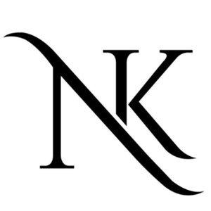 NK Talk
