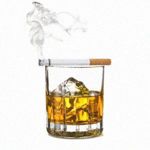 英國菸酒生活