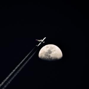 DR talk