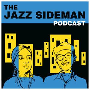 爵士邊緣人 The Jazz Sideman