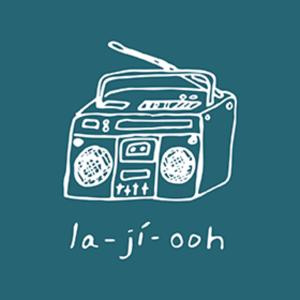 La-Ji-Ooh | 工程師的拉機話,大家聽的 Radio