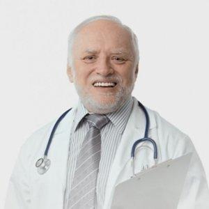 Dr.meme