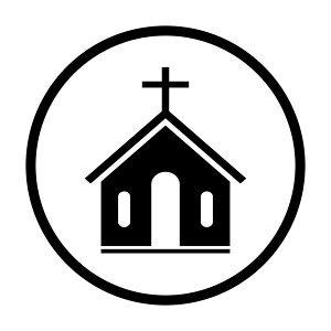 CSI: 教會