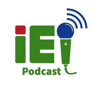 IEI Podcast