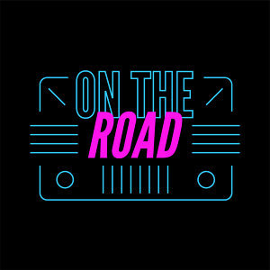 On the Road 在路上