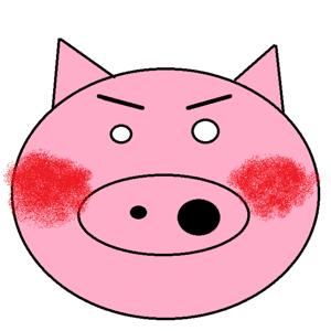 豬豬阿姨說故事