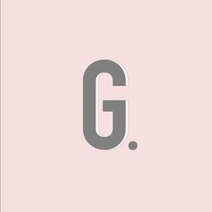 G點不在那邊  (´・_・`)