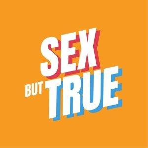 Sex But True 騎呢性趣聞