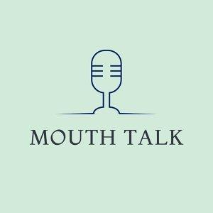 茅斯說MouthTalk