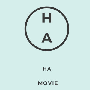 哈電影 HA Movie