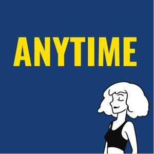 Anytime 欸你電台