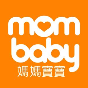 mombaby 媽媽寶寶