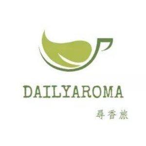 尋香旅 DailyAroma