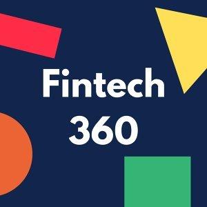 Fintech 金融科技 360