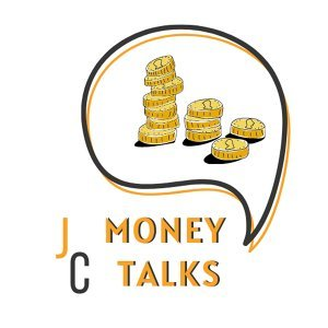 JC money talks