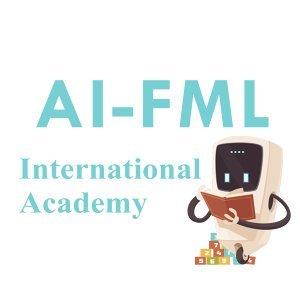 歸仁國中AI-FML課程學習目標介紹