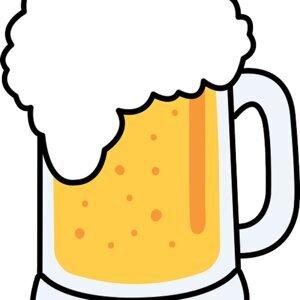 跟妳喝一杯