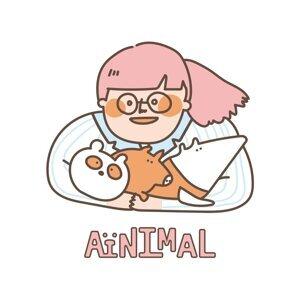 Annie 愛情急診室