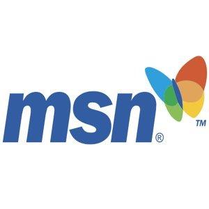 MSN Phone Number☛⭐+1(415)547-0376⭐⭐☚☚☚⭐⭐⭐MSN Support Number