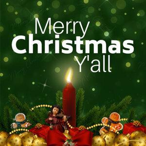 聖誕特輯>>各國聖誕節怎麼過呢?