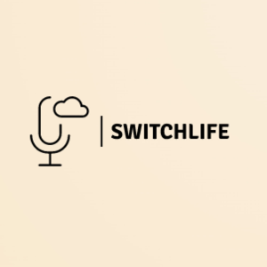 Switch Life|ep #19:你不能不知道的O大最新FB視訊功能