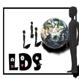 【 Le Désir】喇迪賽 - EP5 愛唱歌的龍舟少年 Ft.月餅